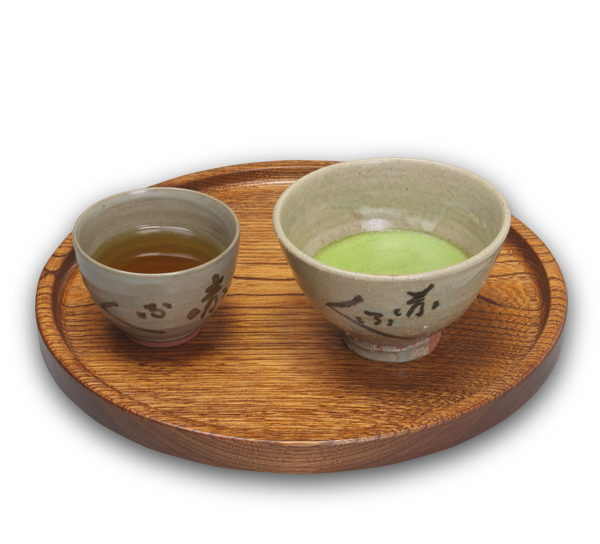 抹茶(単品)